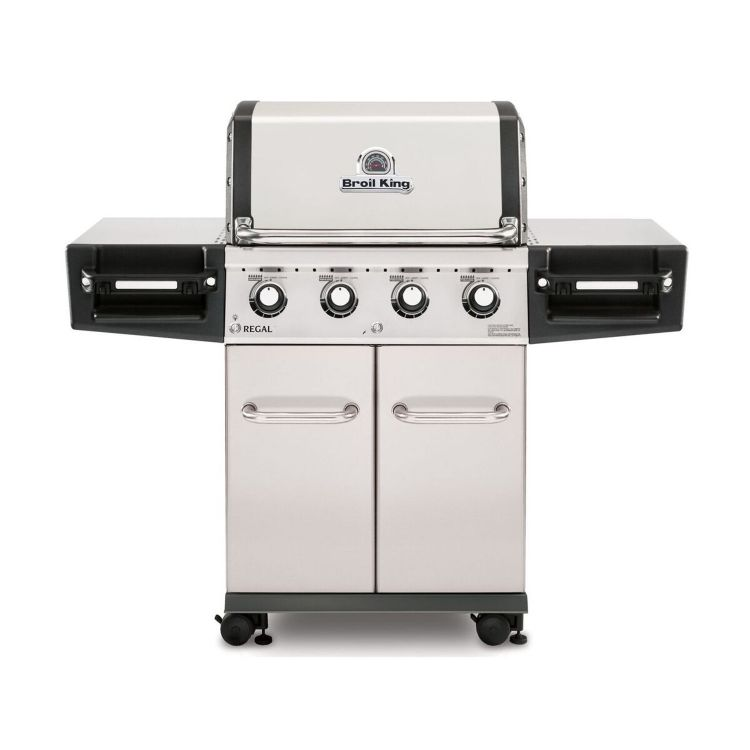 Broil-King-S420
